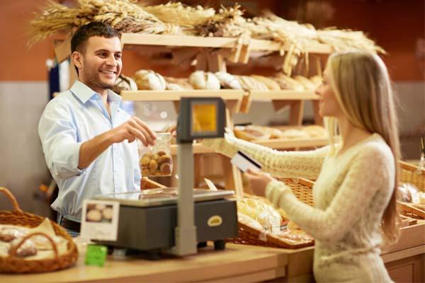 A import�ncia da disposi��o de produtos para otimizar as vendas no PDV