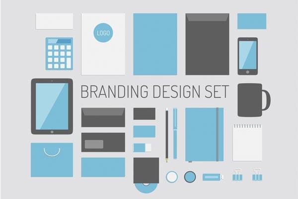 visual-merchandising-agregue-mais-esta-ferramenta-para-comunicar-a-sua-marca24228