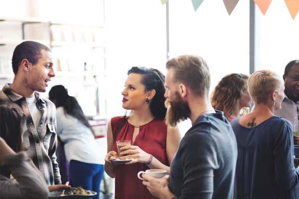 eventos-corporativos-de-fim-de-ano-saiba-como-organizar-e-inovar