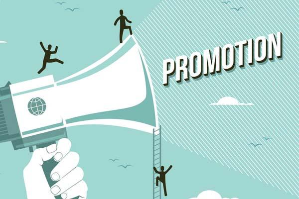 O impacto do Marketing Promocional no fortalecimento da sua marca