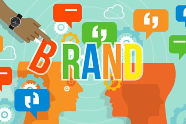 reposicionamento-de-marca-x-melhores-estrategias-para-a-sua-empresa