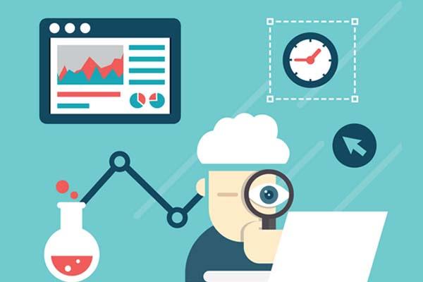marketing-de-experiencia-entenda-o-que-e-e-quais-os-beneficios