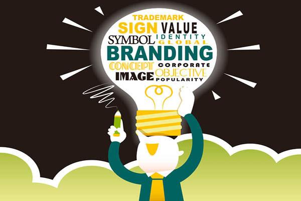 7-estrategias-de-branding-fundamentais