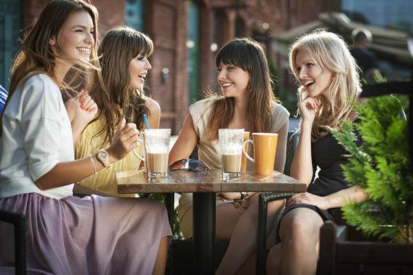 Quais são os melhores brindes para o Dia internacional da mulher?