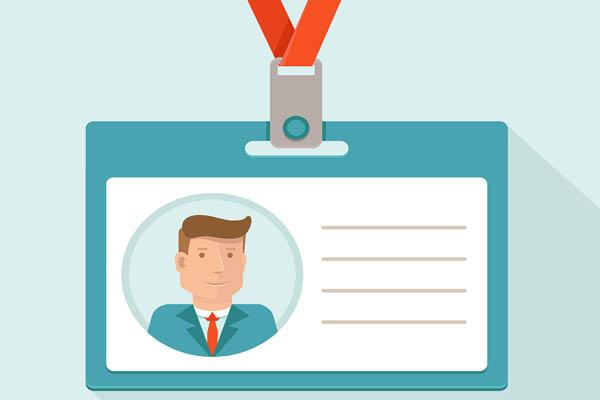 Qual o papel de uma assessoria de eventos?