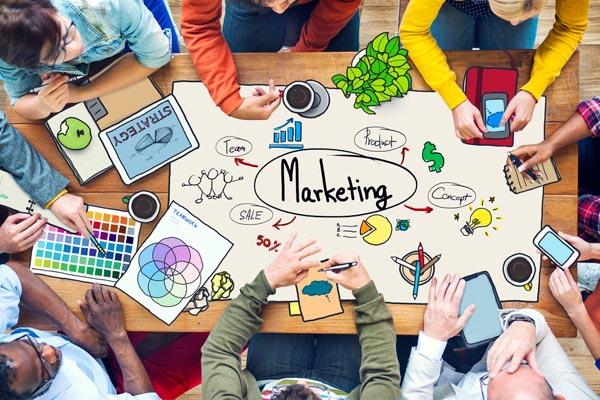 3 tendências de marketing no PDV que você tem que conhecer