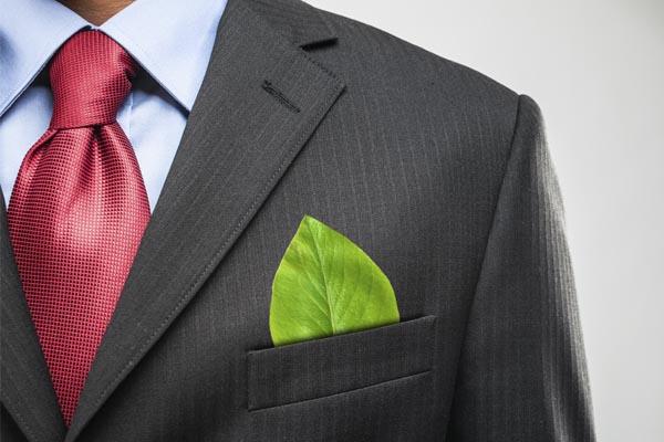 Evento sustentável: 7 dicas para montar o seu