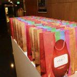 Marketing em Eventos: 8 ideias para brindes inovadores