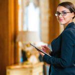Casting para eventos: 5 dicas para o sucesso!