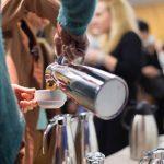 6 melhores práticas para garantir o sucesso de Eventos Corporativos
