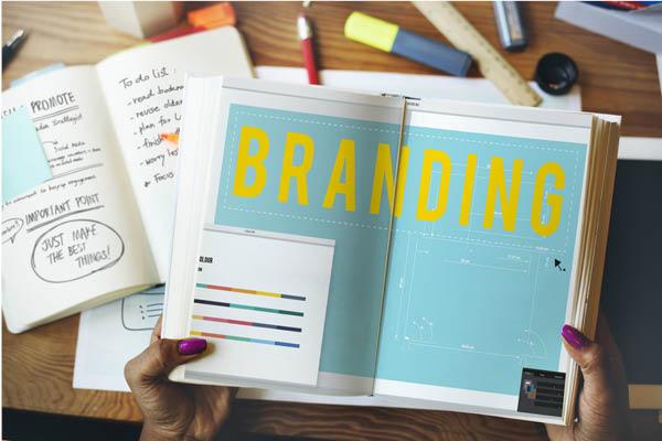 e449cc5755 A importância do branding  como ter uma marca forte no mercado