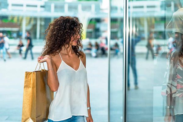 5 tendências do visual merchandising que você deve ficar de olho