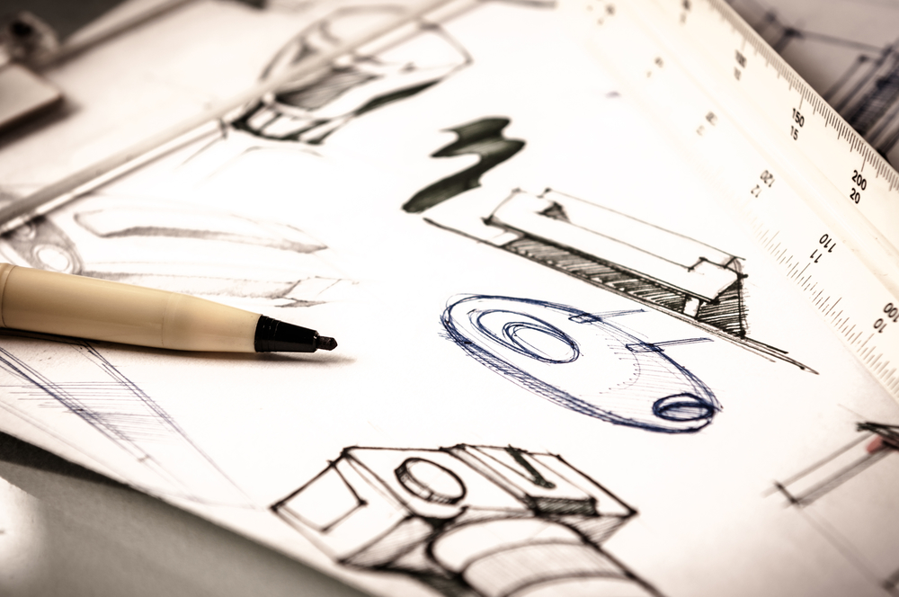 Entenda por que o design de produto é tão importante