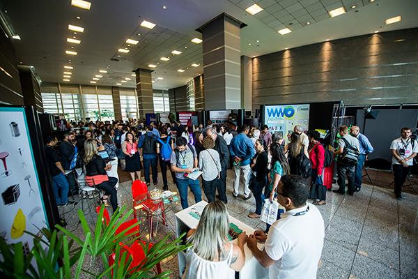 Brazil Promotion Day Rio apresenta as tendências de Marketing e Merchandising
