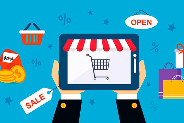 Shopper Marketing: influência no momento da compra!