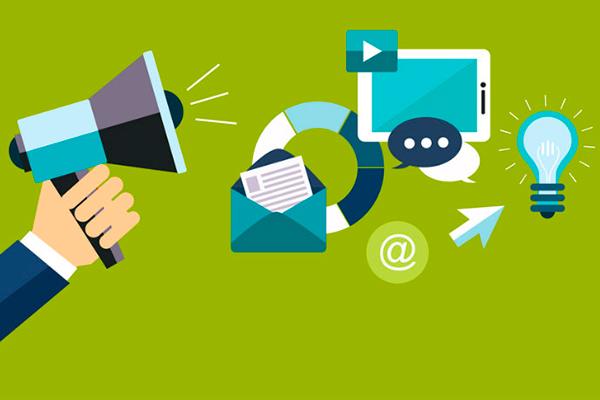 Como fazer uma promoção de vendas que realmente funcione?