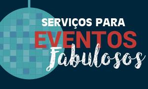 Free Shop Eventos
