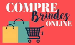 Free Shop Loja
