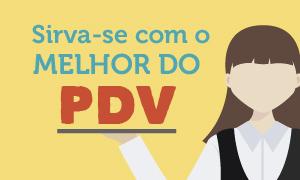 Free Shop PDV