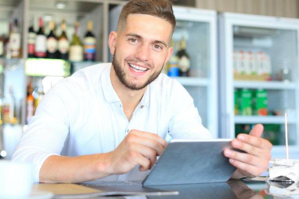 4 dicas simples de marketing promocional para pequenas empresas