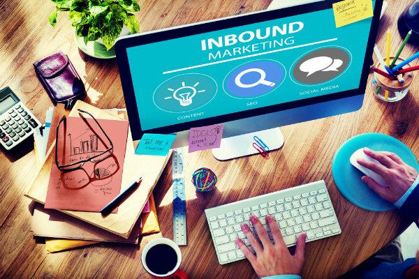 Como o Inbound Marketing pode otimizar o comercial da sua empresa?