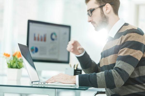 Entenda como o Marketing de Experiência pode ajudar sua empresa