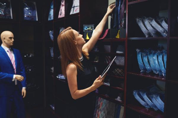 Conheça 5 erros ao organizar seu ponto de venda e como evitá-los