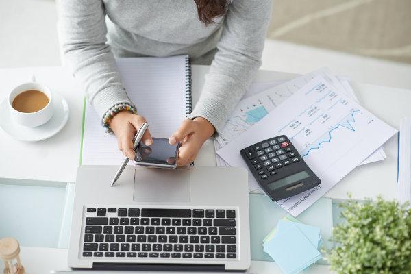 Veja 5 aplicativos para gestão de marketing que você precisa conhecer!