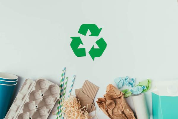 261b371f8a Produtos ecológicos, verde e sustentável: entenda as diferenças