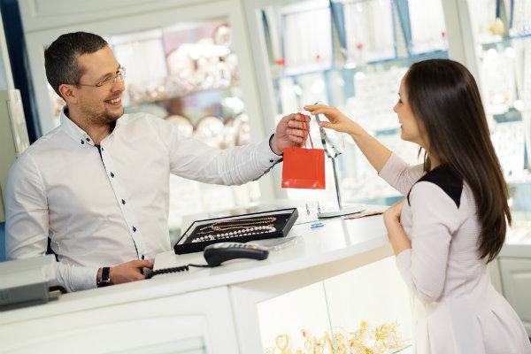 Brindes de Natal para clientes: como escolher de última hora?