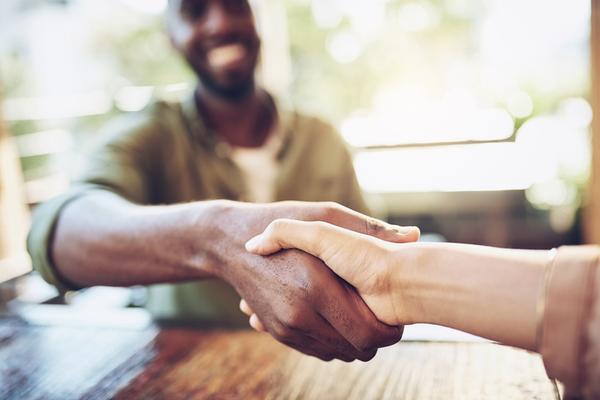O que é marketing de relacionamento e como ele pode crescer seu negócio?