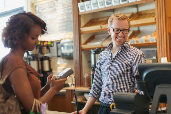 Gestão de loja eficiente: entenda sua relevância agora!