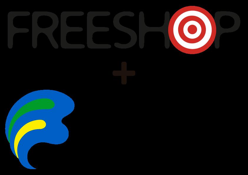 BLOG FREESHOP | Merchandising, marketing promocional e Eventos.