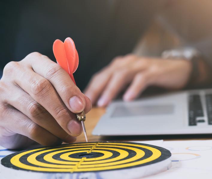 Marketing de oportunidades: Tudo o que você precisa saber sobre esse conceito