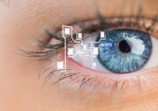 Comunicação visual: saiba mais sobre a sua importância