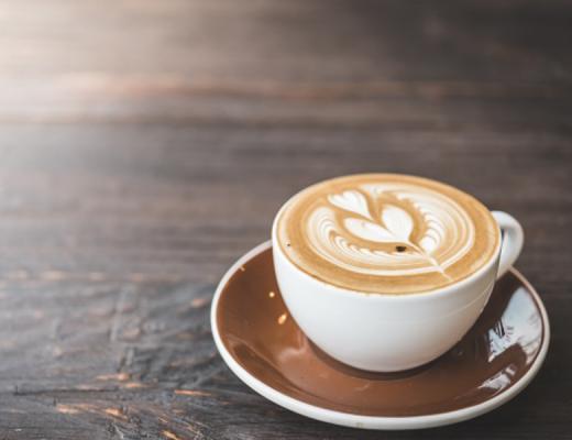 4 maneiras de como fazer um bom café em casa