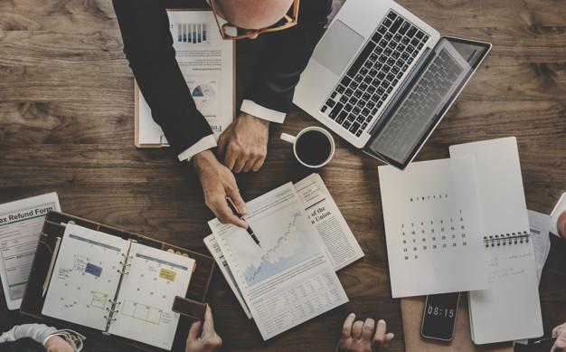 A importância de ter um plano de negócios