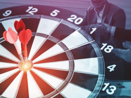 O que é benchmarking? Conheça os 5 tipos