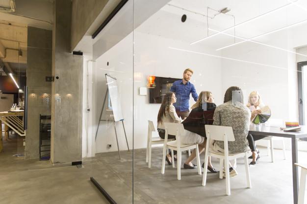 Spin Selling: porque sua empresa precisa dessa metodologia