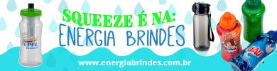 Brindes - Brindes Personalizados