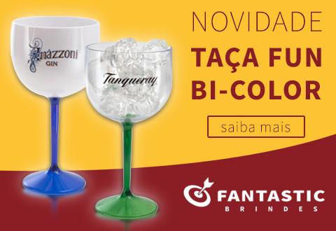 Fantastic Brindes - Brindes Personalizados, Brindes Promocionais