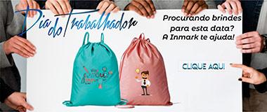0fe868404 Saco mochila: um brinde prático e ideal para o dia a dia | Portal ...