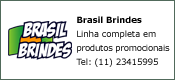 Brasil Brindes