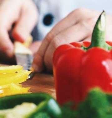 Açougue sem carne: conheça a nova moda do açougue vegano