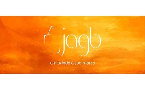 Jagb Confecções