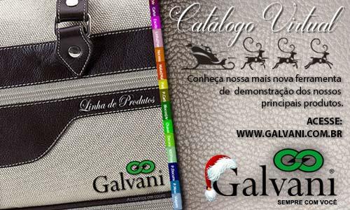 Galvani