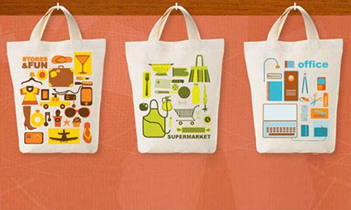 Bag & Pack's