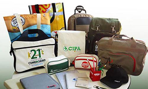 d9e357187 Bolsa Ecológica Personalizada - Ecofábrica | Portal Free Shop Brindes
