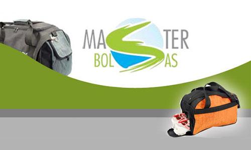 Master Bolsas