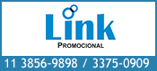 Link Promocional